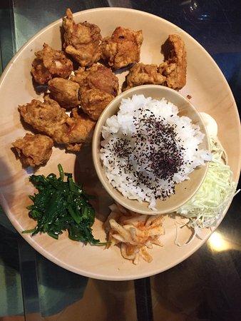 Megu Cafe