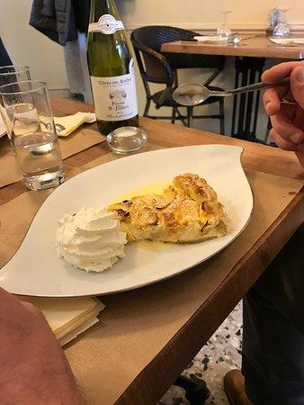 Café d'Hautvillers : photo3.jpg