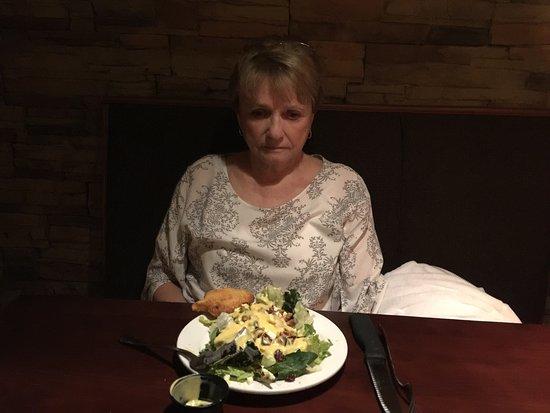 Appalachian Restaurant Cartersville Ga