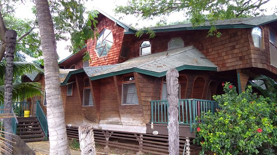 Kahumana Community Center
