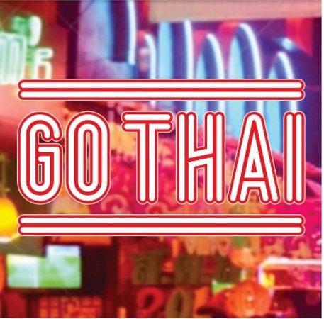 Go Thai - Moorooka