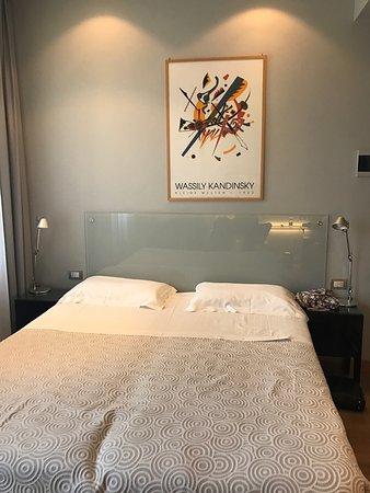 Hotel Verona: photo1.jpg