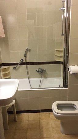Hotel Monte Rosa : photo0.jpg