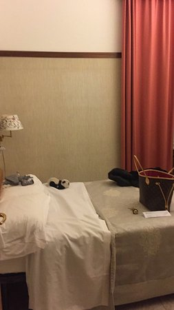 Hotel Monte Rosa: photo2.jpg