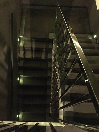 City Solei Boutique Hotel: photo1.jpg