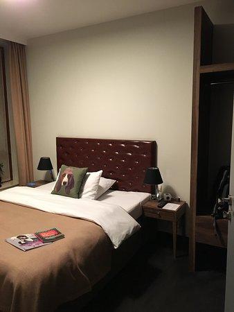 City Solei Boutique Hotel: photo3.jpg