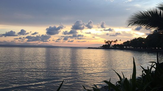 Pool Villa Club Senggigi Beach Lombok : photo0.jpg