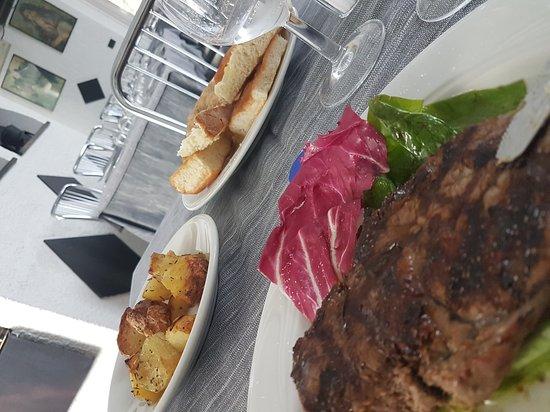 "Quiliano, Italia: TA_IMG_20170302_125246_large.jpg"""