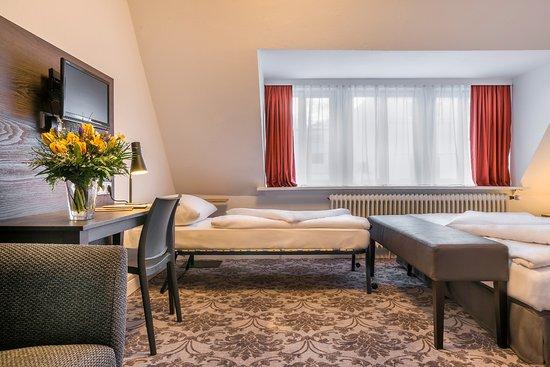 hotel astoria - updated 2017 prices & reviews (hamburg, germany, Hause deko