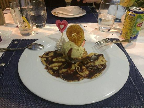 Restaurante Akvavit: photo0.jpg