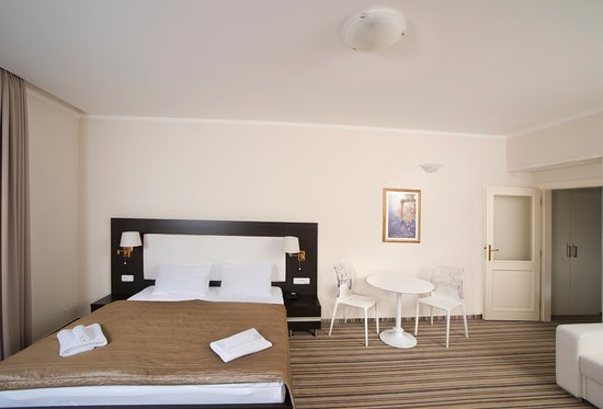 Hotel Sunrise صورة فوتوغرافية