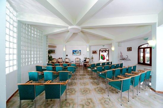 Il Gattopardo Hotel Terme & Beauty Farm Resort (forio. Villas Miramar Hotel. Fairmont Towers Heliopolis. Seitner Hof Hotel. Nevada Hotel. Hotel Molino Del Arco. Reef Surf Lodge Hotel. NH Queretaro Hotel. City Hotel & Central Spa