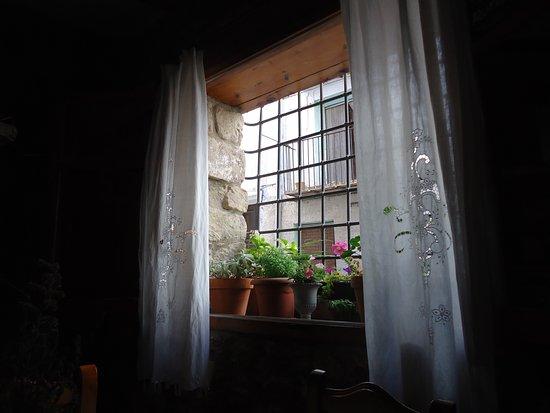 Vistabella del Maestrazgo Photo