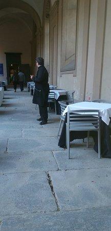 """Province of Turin, Italia: 20170301_224104_large.jpg"""""""
