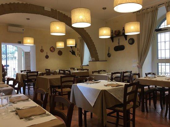 La Locanda Del Marchese Ristorante Cave Restaurant Reviews Photos Phone Number Tripadvisor