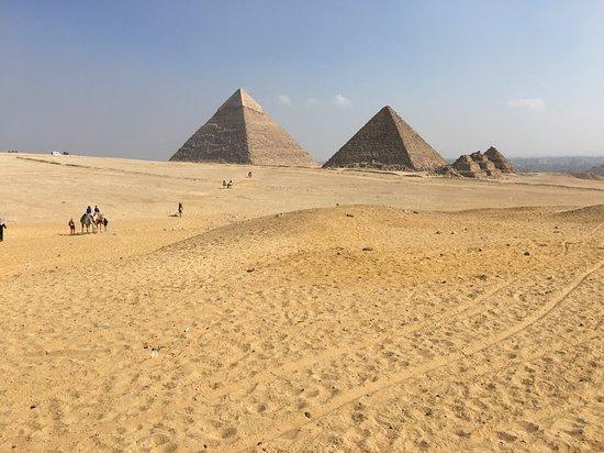 Tripadvisor Memphis Tours Egypt