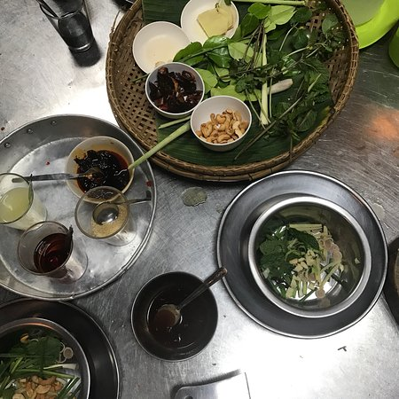 Time For Lime - Creative Thai Cooking School