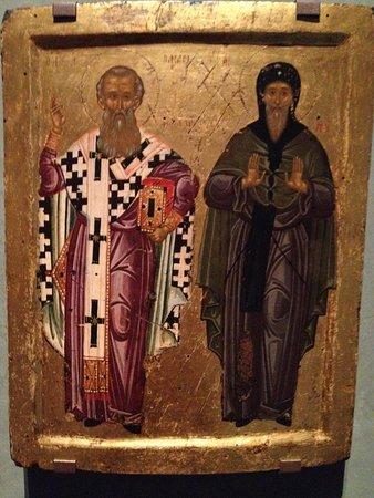 Μουσείο Βυζαντινού Πολιτισμού: photo0.jpg