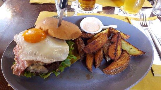Taverna Al Boccale: photo0.jpg