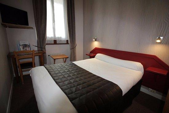 hotel d 39 angleterre cherbourg france voir les tarifs 30 avis et 18 photos. Black Bedroom Furniture Sets. Home Design Ideas