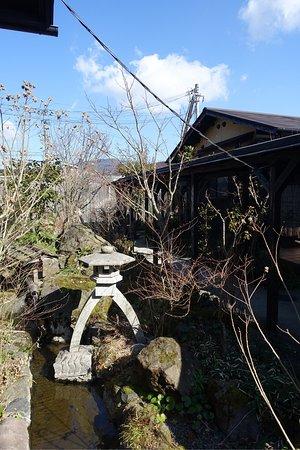 Rokumyo