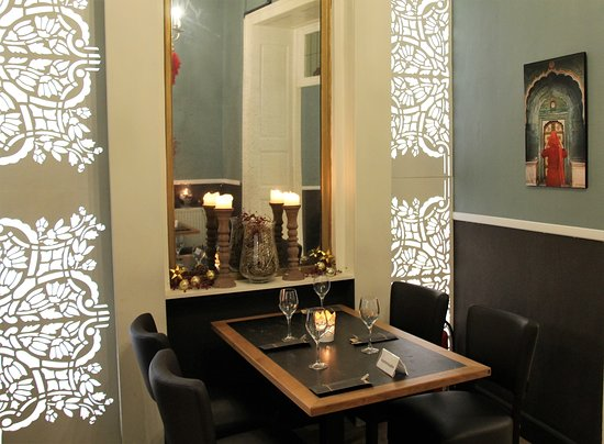 indian curry house gent restaurantbeoordelingen. Black Bedroom Furniture Sets. Home Design Ideas