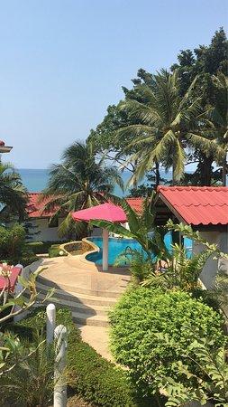 TOP Resort : photo1.jpg
