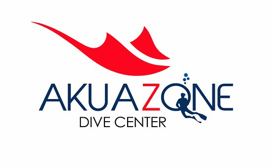 Akuazone Dive Center