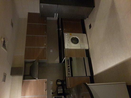 로터스 그랜드 호텔 아파트 이미지