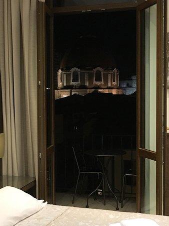 هوتل بيلافيستا: photo6.jpg