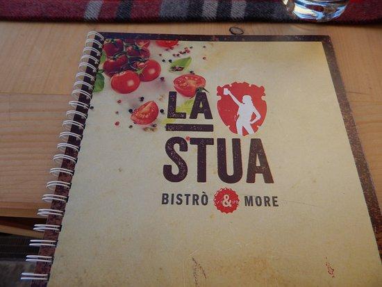 La Stua