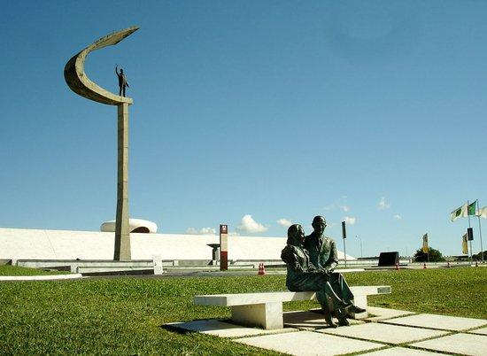 Brasília Tour