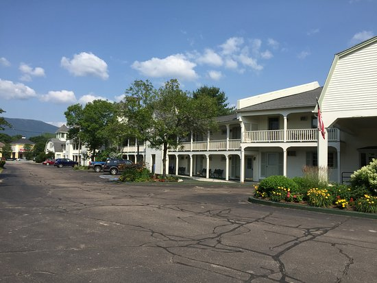 Green Granite Inn Amp Conference Center Updated 2017 Hotel