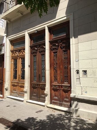 Poetry Building: photo1.jpg