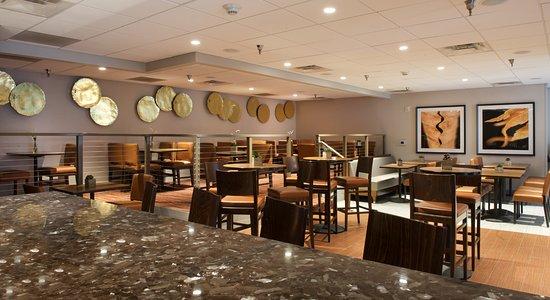 엠버시 스위트 호텔 덴버 사우스이스트의 사진 - 덴버의 사진 - 트립어드바이저