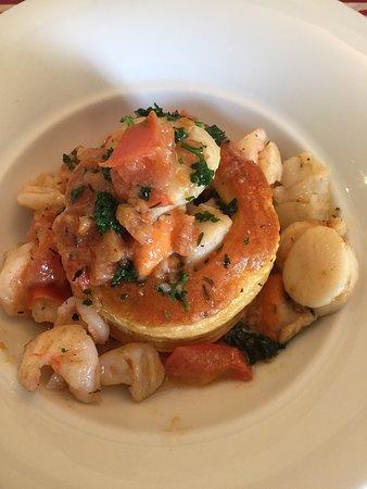 Restaurant le rendez vous dans pontarlier avec cuisine for Concept cuisine pontarlier