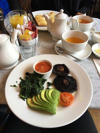 Cafe Rouge - Edinburgh: photo0.jpg