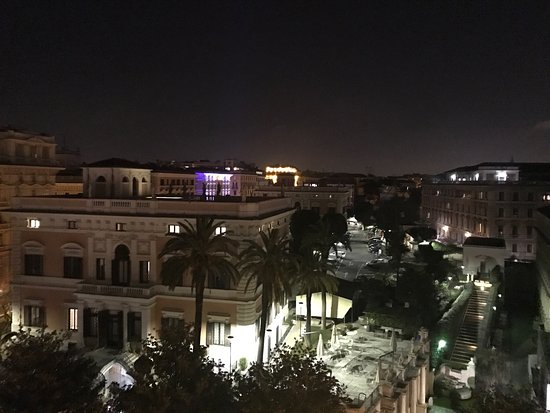 Grand Hotel Palace: photo0.jpg