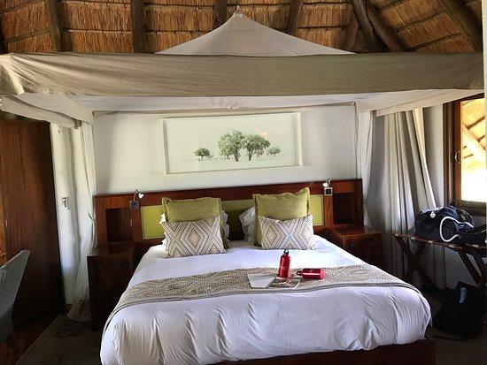 Ulusaba Safari Lodge: photo0.jpg
