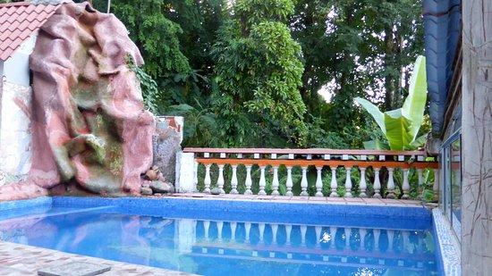 Hotel Coco Beach صورة فوتوغرافية