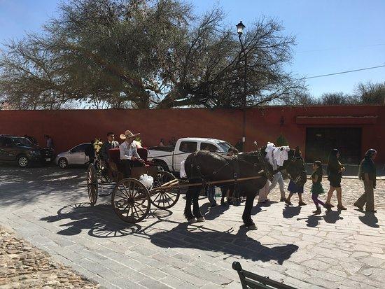Atotonilco, Mexique : photo2.jpg