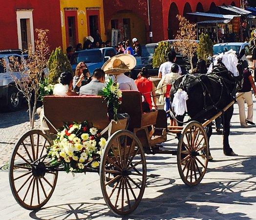Atotonilco, Mexique : photo3.jpg
