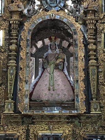 Atotonilco, Mexique : photo4.jpg