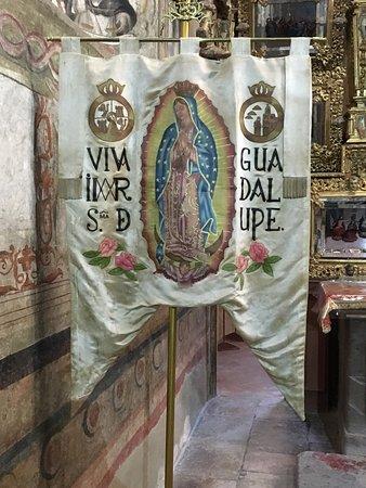 Atotonilco, Mexique : photo5.jpg