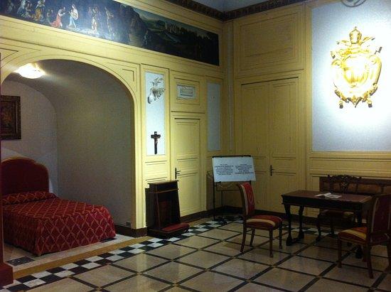 MUDIA - Museo Diocesano di Agrigento