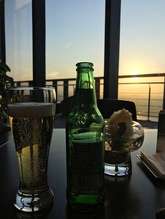 Zibo, China: Sheraton Club Beer