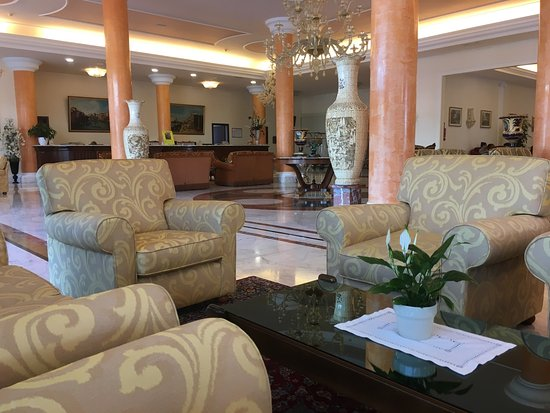 Hotel All'Alba : photo1.jpg