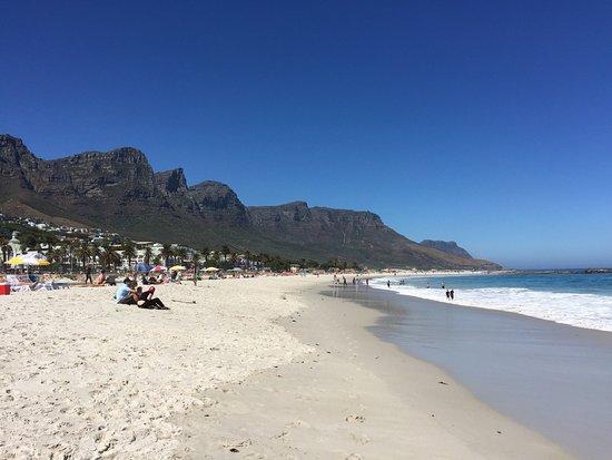 Camps Bay, Sudáfrica: photo8.jpg