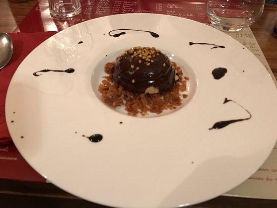 L'Assiette de Juliette: photo4.jpg