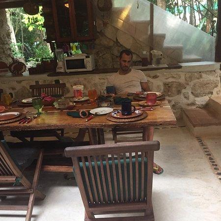 La Selva Mariposa: photo0.jpg